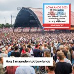 Countdown Lowlands 2021.jpg