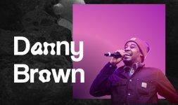 Danny Brown.jpg